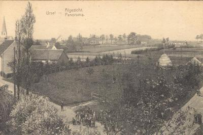 Ursel Panorama