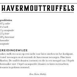 Aardappelschilsters, Kaprijke, 1914-1918