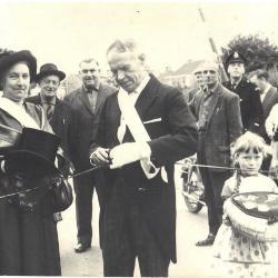 Oostmoerkermis 1965