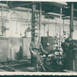 Werknemers S.A.W.