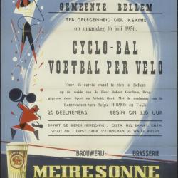 Cyclo-Bal Bellem