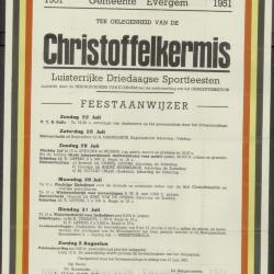 Christoffelkermis