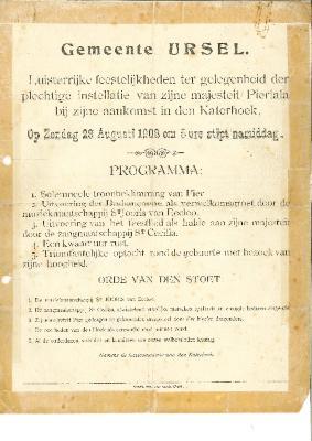Pierlala 1908